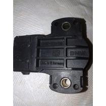 Sensor Posição Borboleta Bmw 325 Novo Original 13631721456