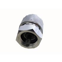 Sensor Velocimetro Pajero 2.8 Glx 93 Até 95
