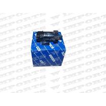 Sensor De Velocidade Kia Bongo K2500/ Hyundai Hr