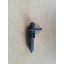 Sensor Velocidade Celta/corsa/prisma/astra/meriva (09114603)