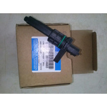 Sensor De Velocidade P/ Corsa_celta_astra_vectra_montana
