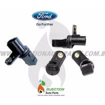 Sensor Velocidade Ford Focus / Ford Mondeo 97bb9e731ae