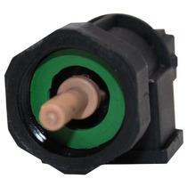 Sensor De Velocidade Hyundai Hr 2.5 / H1 / Sonata /kia Bongo