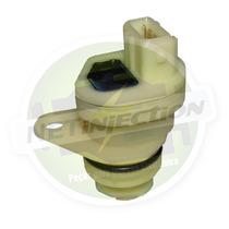 Sensor Velocidade Peugeot 106 206 207 306 307 405 406 407