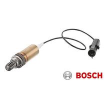 Sonda Lambda Corsa Omega S10 Blazer 1 Fio Original Bosch