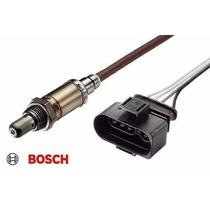 Sonda Lambda Gol/parati/saveiro - Mi /kombi Original Bosch