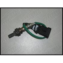 Sonda Lambda Fiat Palio/ Uno Motor Gm Flex Cod 55218148