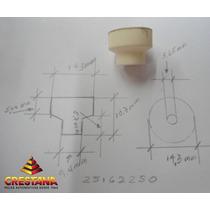 Isoladores Porcelana Para Chocadeira Lote 100 Peças 25162250
