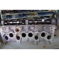 Cabeçote Do Motor Ap 1.8 Original Tucho Hidralico