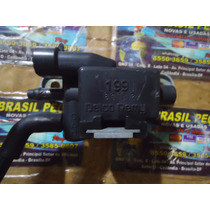 Válvula Canister Delco Remy Corsa 2000 (original)