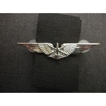 Distintivo De Metal Infantaria Da Fab