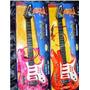 Guitarra Eletrônica