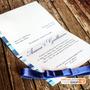 90 Convites Barato Menor Preço Diferente Personalizado Texto