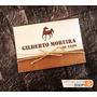 50 Convites De Aniversário Madeira Rodeio Cavalo Campo Cisal
