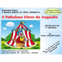 Convites Aniversario, Infantil Personalizados Frete Gratis
