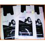 Sacolas Personalizadas 30x40 Alça Camiseta 500 Unidades