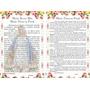 Oração Maria Passa Na Frente (1000 Panfletos 10x15cm)