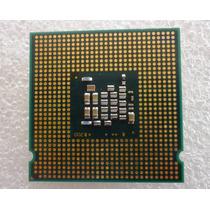 Processador Intel Celeron 420 Lga775 1.60ghz Sl9xp Soket 775