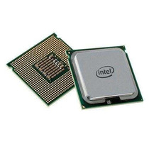 Processador Lga 775 Celeron D 331 2,66ghz/256/533