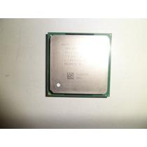 Processador Intel Celerom D Malay 2.13ghz