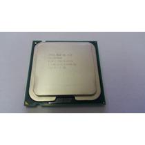 Processador Intel Celeron 450 2.2 Ghz 775 Lga