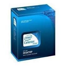 Processador Intel Celeron Dual Core E3500 2.70ghz 1mb Lga775