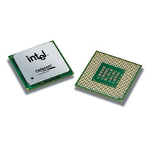 Processador Intel Celeron D 2.4ghz Socket 478 Compre Já