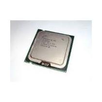Intel Celeron 450 2.20ghz / 512 / 800 Lga 775 Com Garantia