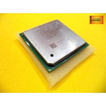 Processador Pentium 4 /2.26ghz/256/533 - Soquete 478