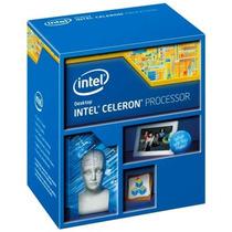 Processador Intel Celeron G1820 Nf-e Socket 1150 S/ Juros
