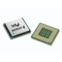 Intel P4 E Celeron 1.8 E 2.8ghz Socket 478
