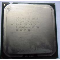 Processador Core 2 Duo E6850 3.00gb/4m/1333 Soquete 775