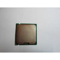Processador Core 2 Duo E7500 2,93ghz/3m/1066