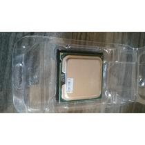 Processador Intel Core 2 Duo E4500