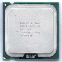 Procesador 8400. 3.0 (6m) 1333