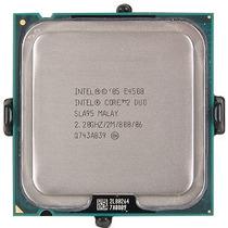 Processador 775 Core 2 Duo 2.20ghz E4500 Garantia