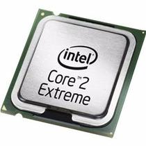 Intel® Core2 Extreme Processor Qx6850 8m Cache,3.00 Ghz Oem