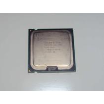 Processador Intel Dual Core E2140 1.6ghz - Sla93