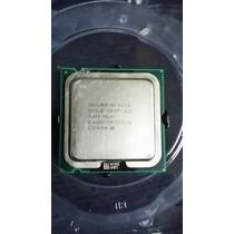 Processador Intel Core 2, 2,66ghz, Box Com Cooler, Original.