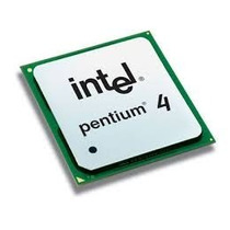 Processador Pentium D - 4m Cache 2,8 Ghz 800 Mhz Socket 775