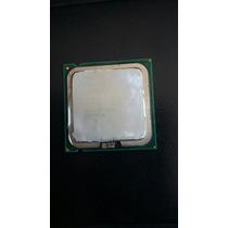 Processador Core2 Duo E4500 2.20/2m/800/06
