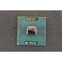 Intel Core2 Duo P7450 Socket 478 3m 2.13 Ghz 1066 Mhz Slb54