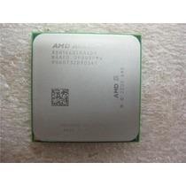 Processador Amd® Athlon 64 Le-1640 2.7ghz/512kb Socket Am2