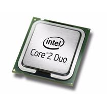 Processador Intel Core2duo E6550 2.33ghz/4m/1333