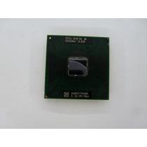 Processador Mobile Intel Core 2 Duo T8400 2,26ghz 3m 1066