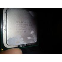 Processador Core 2 Quad Q9550- 2.83 Ghz R$ 400,00