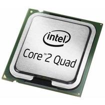 Processador Intel Core 2 Quad Q9400 Socket Lga 775