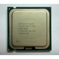 Processador Intel® Core2 Quad Q6600 + Cooler