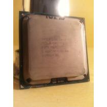 Processador Intel Core 2 Quad Q8400 2.66ghz/4mb/1333 Lga775
