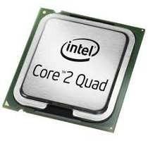 Processador Intel Core 2 Quad Q8400 + Frete Grátis!